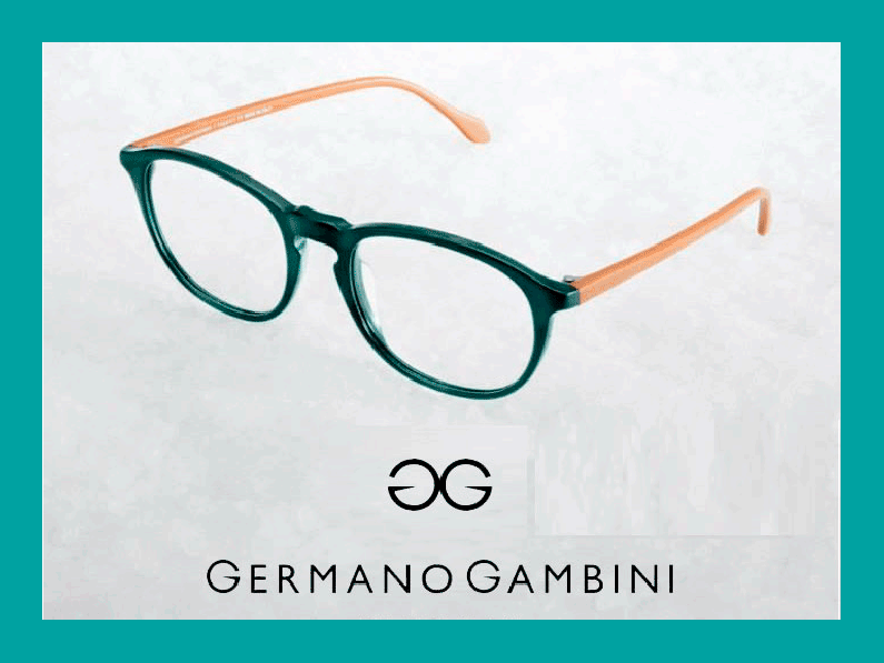 germano-gambini